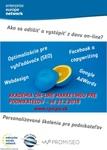 akademia_online_marketingu_letak