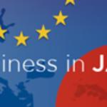 EU-Japonsko