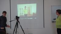 video_skolenie_2