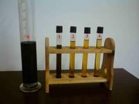 regenerácia oleja