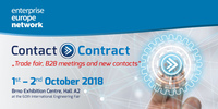 Contact-Contract 2018