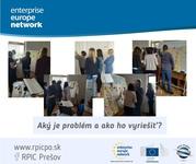 vnútrofiremný workshop